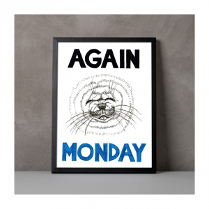 againmonday.png